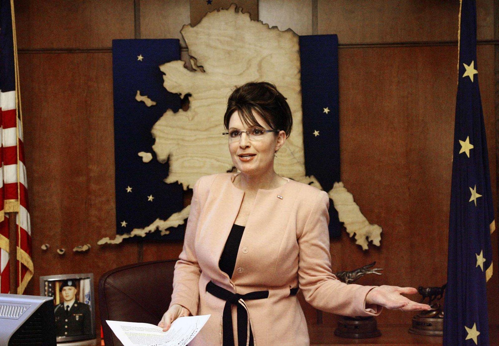 Sarah-Palin-785939.jpg