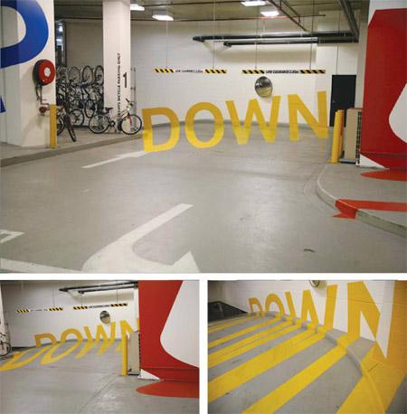 carpark-1.jpg