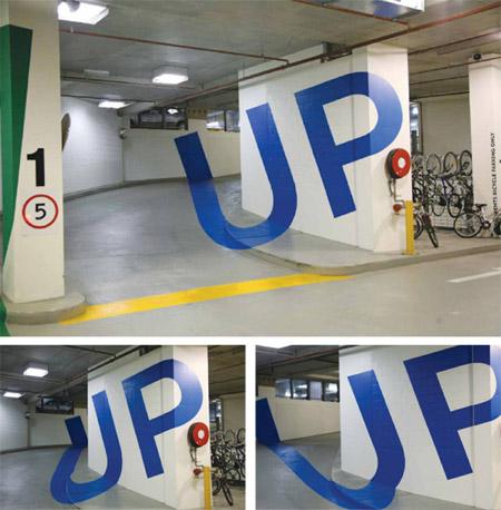 carpark-3.jpg
